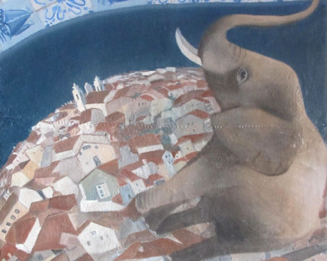 an-elephant-in-lisbon-2016